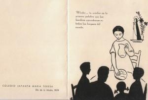 1959-dc3ada-de-la-madre2
