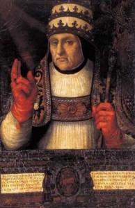 245px-Alfonso_de_Borja,_obispo_de_Valencia_y_papa_Calixto_III