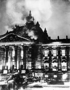 245px-Reichstagsbrand