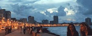 540px-Cuba.Habana.Malecon.01