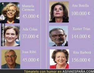 AVE_15272_los_sueldos_de_los_alcaldes_que_entran_con_los_que_salen