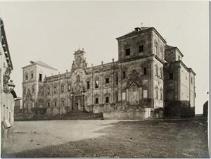 Colegio de Calatrava 1896_thumb[2]