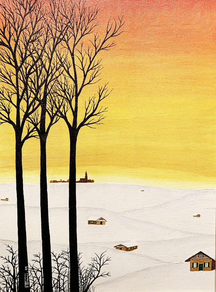 La imagen tiene un atributo ALT vacío; su nombre de archivo es Nostalgia-de-nieve-1-759x1024.jpg