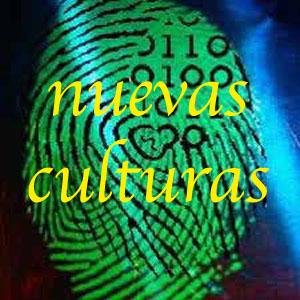 Nueva-Cultura01 copia