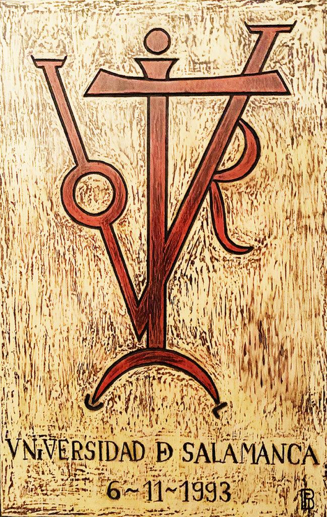 La imagen tiene un atributo ALT vacío; su nombre de archivo es Vitor-1-649x1024.jpg