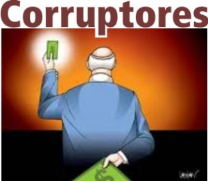 corruptores zarattini copia