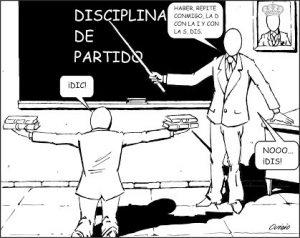 disciplina-dib-terminado