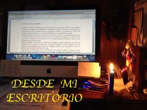 escribir-300x225 2 copia