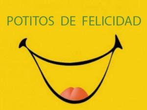 felicidad_93 copia