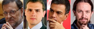 politicos_elecciones