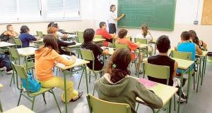 profesores-647x350-300x161
