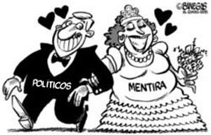que-politicos-espanoles-no-hacen-que-exige-el-L-LRfTQm