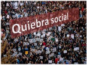 quiebra-social-e1403778157318