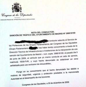 recurso-presentado-Congreso-multa-aparcamiento_EDIIMA20121102_0039_14
