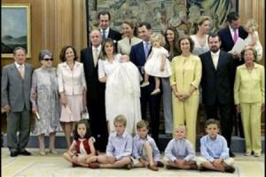 revelan-sueldos-monarquia-espanola_1_1028823