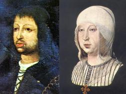 reyes-catolicos-