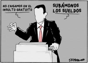 sueldos_politicos
